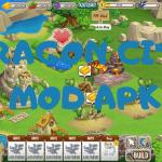 Dragon-City-Mod-Apk-–-Unlimited-Gems-Gold-Money-Food
