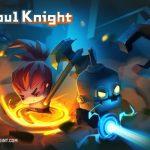 Soul knight mod apk download