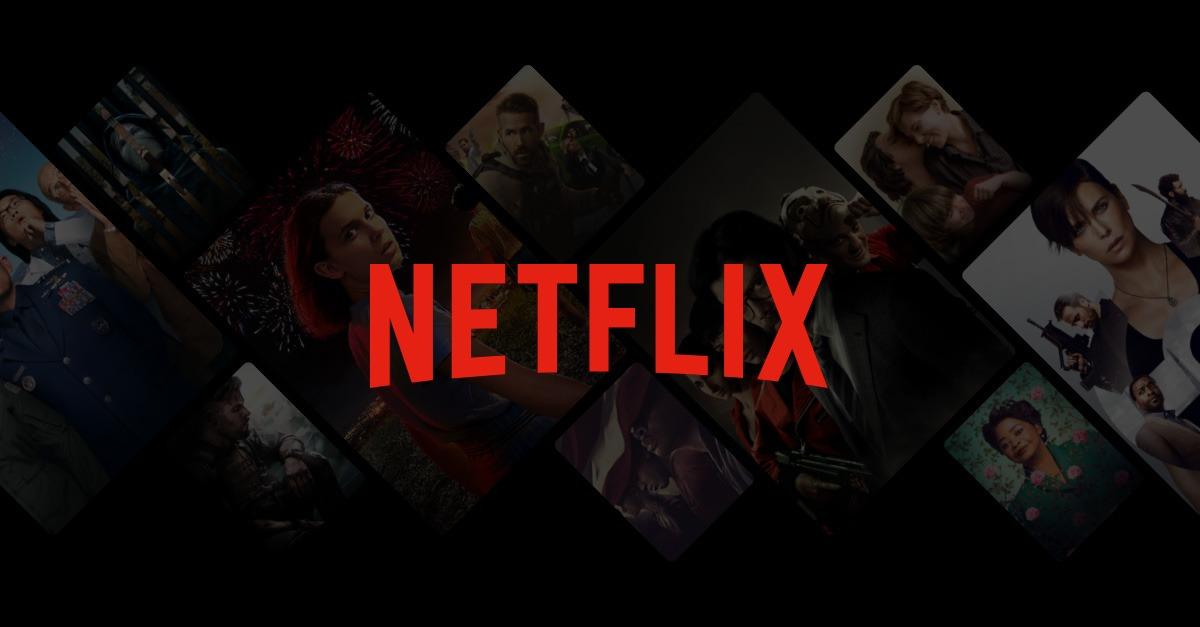 Netflix Account Generator 2020