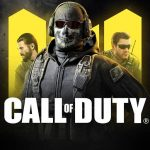 Call-of-Duty-Mobile-Mod-APK