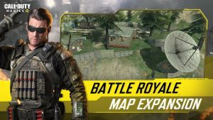 Call Of Duty Mobile MOD APK v1.0.17 – Aim Bot & Unlimited Money 4