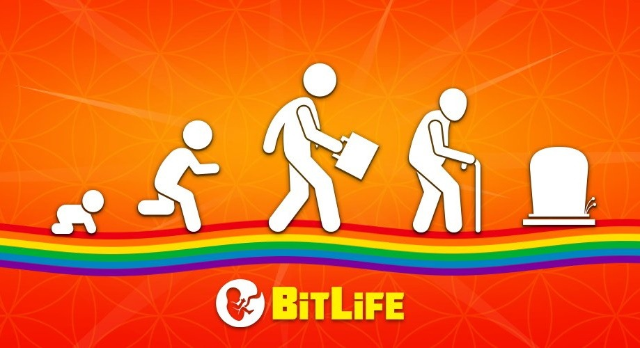 BitLife mod