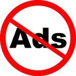 ads free netflix