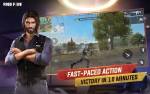 Free Fire Hack Download – Get Aimbot, Unlimited UC & Health 2