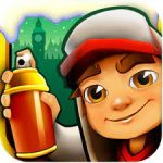 Subway Surfers Unlimited Coins and Keys generator