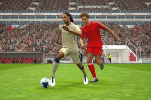 PES MOD APK – eFootball 2021 (Unlimited Money) For Android 5