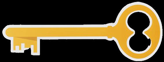 subway surfers unlimited keys