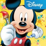 disney magic kingdom mod apk