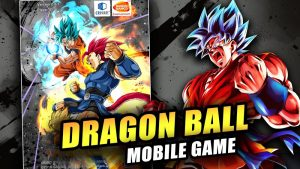 Dragon Ball Legends MOD APK – One Hit Kill & ALL Challenges Completed 5