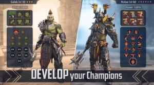 Raid Shadow Legends Mod APK 2021 – [Premium Unlocked] 2