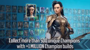Raid Shadow Legends Mod APK 2021 – [Premium Unlocked] 3