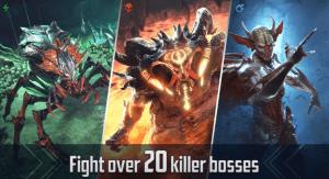 Raid Shadow Legends Mod APK 2021 – [Premium Unlocked] 1