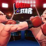 Boxing Star MOD APK Download