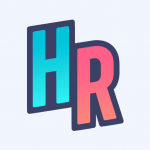 Highrise APK Download - Latest Android Version